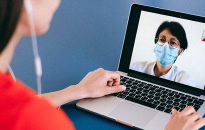 Telehealth reimbursement may be changing. How should providers prepare?