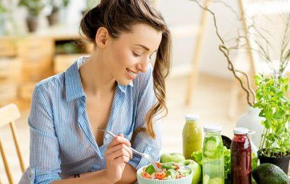 Low-carb diet can also help older diabetes patients