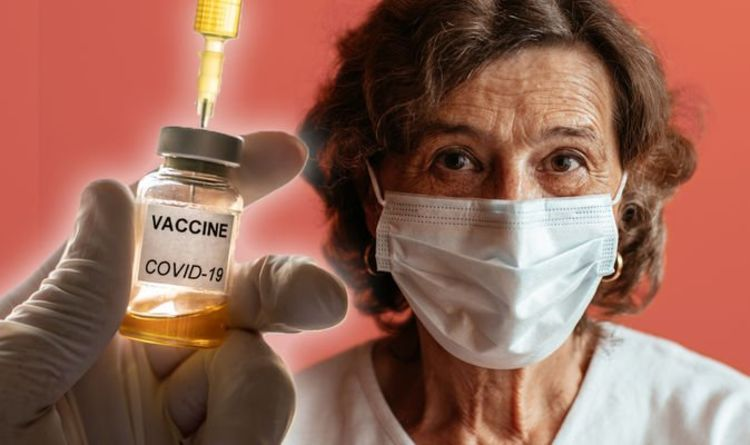 COVID vaccine rollout UK: Where will I be able to get a coronavirus vaccine after launch?