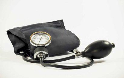 Remotely delivered program improves blood pressure, cholesterol control in 5,000 patients