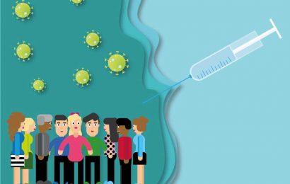 Russia says Sputnik V virus vaccine 95% effective