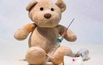 Delayed vaccination: How it may impact your child