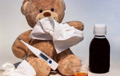 Here are some winter dos and don'ts for your child's health