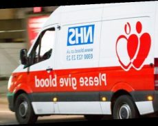 Can you give blood after having the Covid vaccine?