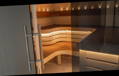Are Infrared Sauna Blankets Worth It? – The List