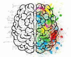 Brain pressure disorder that causes headache, vision problems on rise