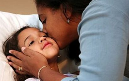 Should your child get a COVID test?