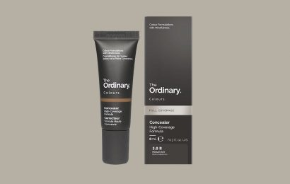 The Ordinary Concealer Review: 3 Women Give Their Honest Opinion on the Fresh Launch