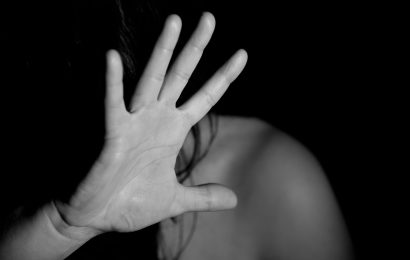Effects of head trauma from intimate partner violence largely unrecognized