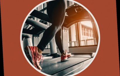 What To Know Before You Try This Viral 12-3-30 TikTok Treadmill Workout