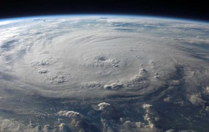 Youth exposed to natural disasters report low post-traumatic stress