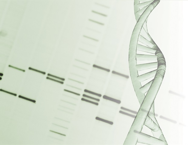 Study: Quantum mechanics plays a role in biological processes and causes mutations in DNA