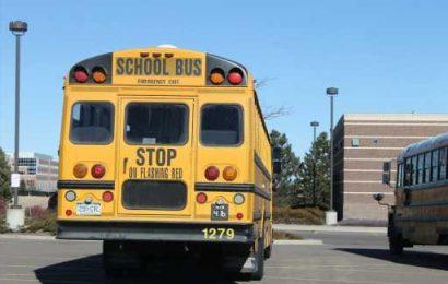 Sleeping Kindergartener Found in School Bus Lot After Missing Drop-Off