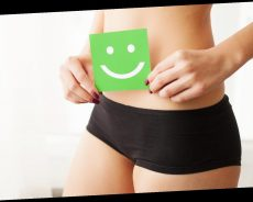 Here's What You Need To Know Before Using Period Underwear