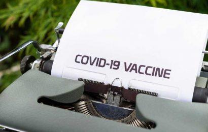 WHO renews backing for AstraZeneca COVID jab