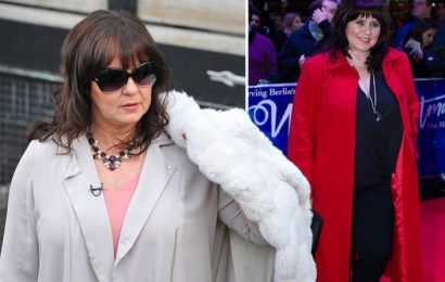 Coleen Nolan health: Loose Women star issued cancer warning – 'incredibly high'