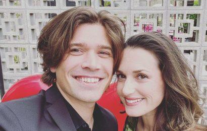 Baby No. 5! Zac Hanson's Wife Kate Hanson Gives Birth