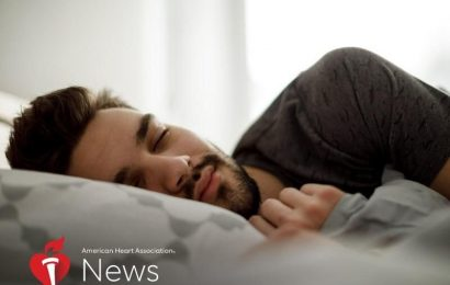 How to get better sleep amid the pandemic—and why you should