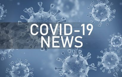 CDC Warns of 'Impending Doom' as Cases Rise