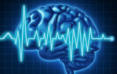 Rhythm and Blues: Using Heart Rate to Diagnose Depression