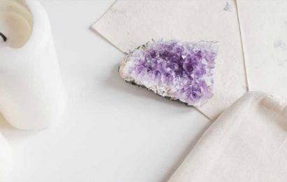 Here's What You Need To Know Before Using Amethyst