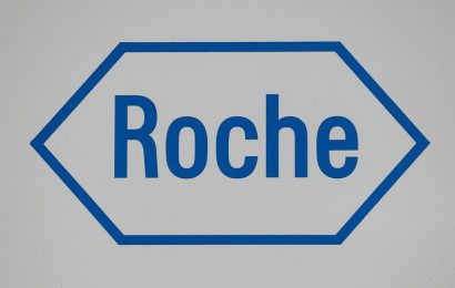 Roche discontinues dosing for Huntington's disease treatment