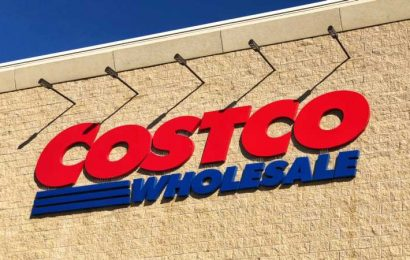 Is A Costco Executive Membership Actually Worth It?