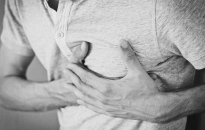 Significant decline in heart attack patients who sought care at peak of pandemic