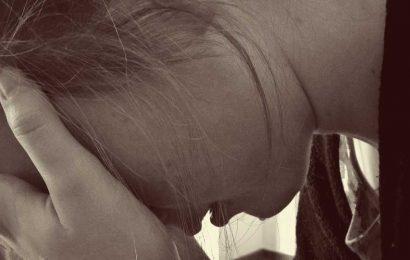 Suicidality among childbearing women a major challenge