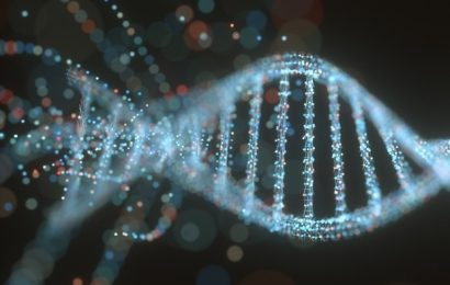 New RNA-sequencing method can help detect numerous modified small RNAs