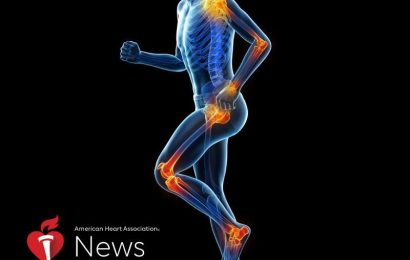 Why you should pay attention to inflammation