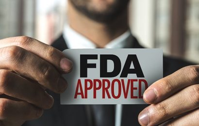 FDA Clears Nonstimulant for ADHD in Kids 6 Years and Up