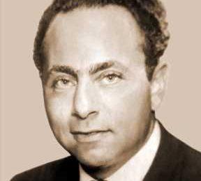 Obituary: Charles J. Kilo, professor of clinical medicine, 94