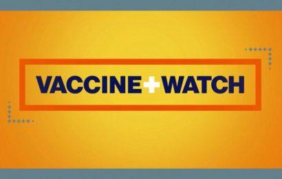 Australia halts AstraZeneca vaccine for most people under 50