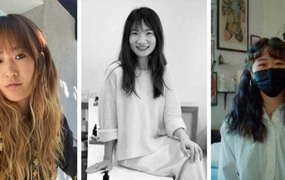 Anti-Asian Hate Means Salons Don't Get to 'Go Back to Normal'