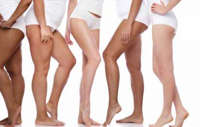 Underwear Fabrics You Should Start Avoiding