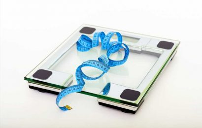 Virtual weight-loss support during lockdown leads to clinically meaningful weight loss