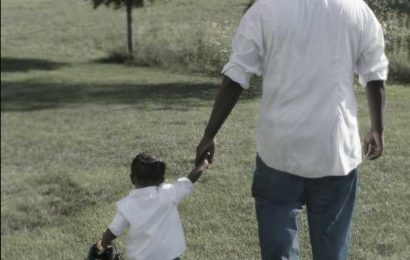 Depression in dads of preemies deserves more attention