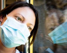 How teams can help prevent stress and burnout among healthcare workers