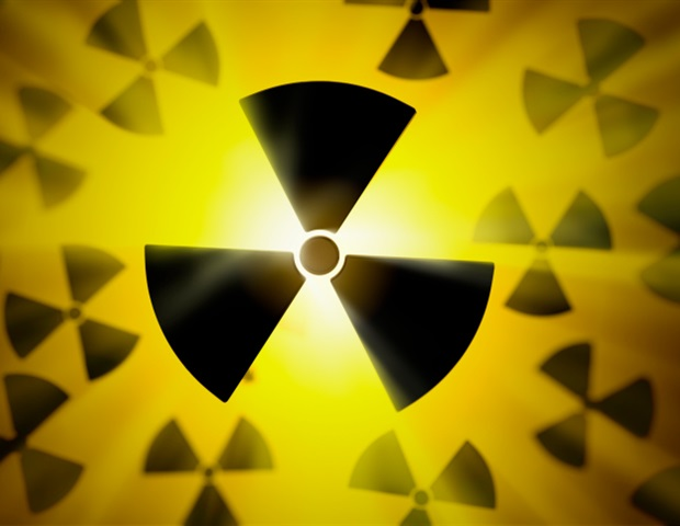 EWG study recommends stringent health-based standards for radiation exposure from wireless devices