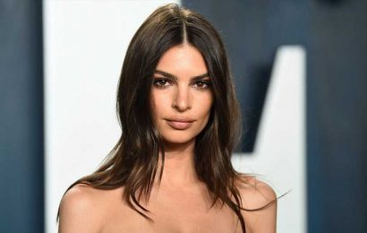 Emily Ratajkowski Claps Back at 'Awful' Haters Calling Her a 'S–tty' Mom