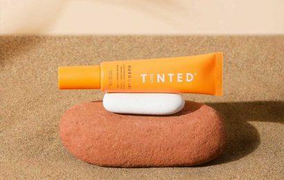 Matter of Influence: Deepica Mutyala on Creating a New Kind of Mineral Sunscreen