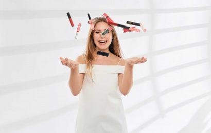 Sephora Acquiring U.K. Online Prestige Beauty Seller Feelunique