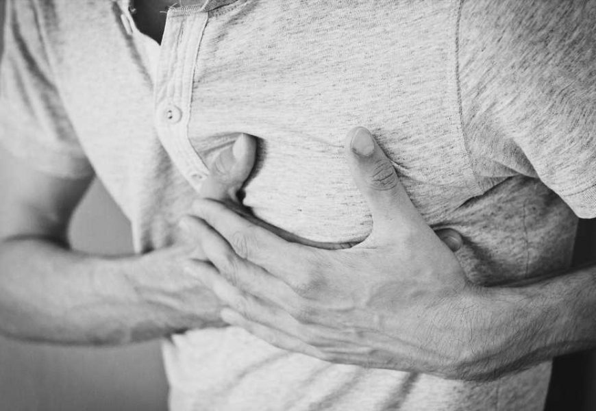 Combo therapy cuts risk of heart attacks and strokes in half