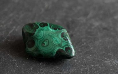 Everything You Need To Know About Using Malachite