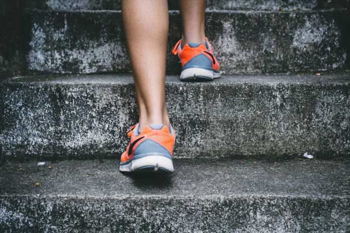 Girls 'least likely' to enjoy fitness tests, finds study