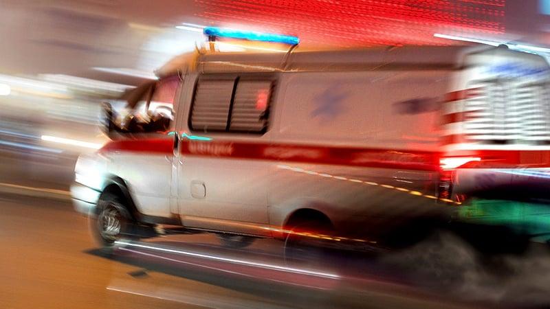 Increased Risk for Hospitalization, Death with Parkinson's Drug