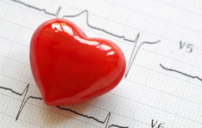 Periodontitis associated with increased risk of cardiovascular disease