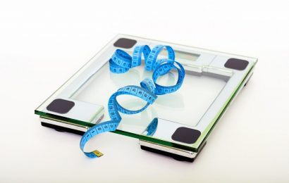 Study: Patients with severe obesity undergo bariatric surgery too late