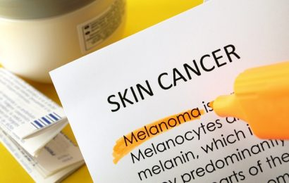 Direct-to-consumer machine learning model incorrectly classifies rare, aggressive skin cancers